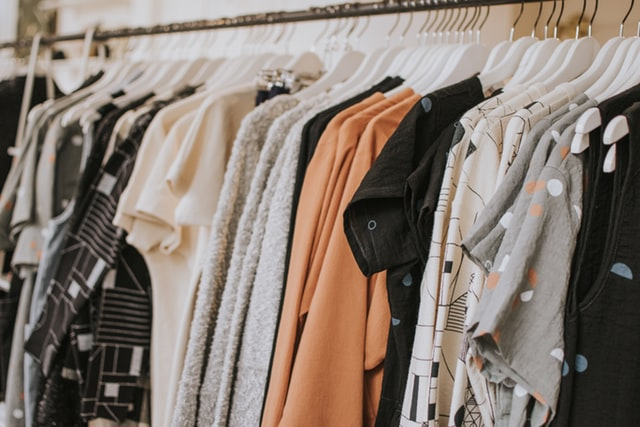 Shopping_Kleidung_Nachhaltiges_Shoppen