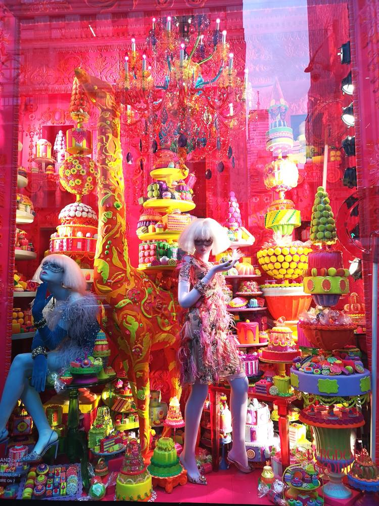 Bergdorf_Goodman_Window_2018