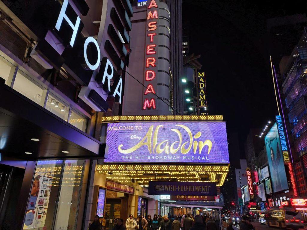 Broadway_Aladdin