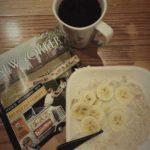 New_Yorker_Breakfast