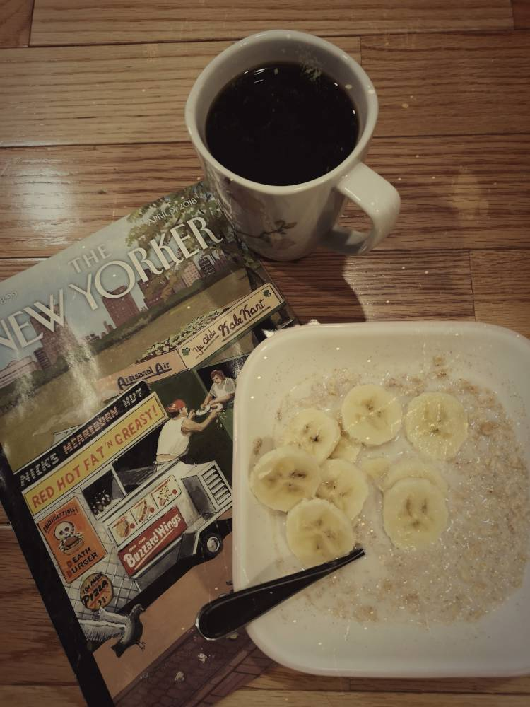 New_Yorker_Breakfast