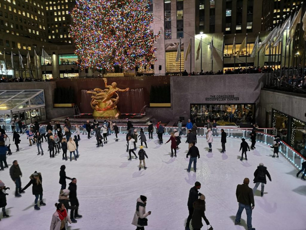 Rockefeller_Center_NYC