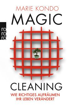 Cover_Marie_Kondo_Magic_Cleaning