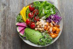 Gemüse_salat