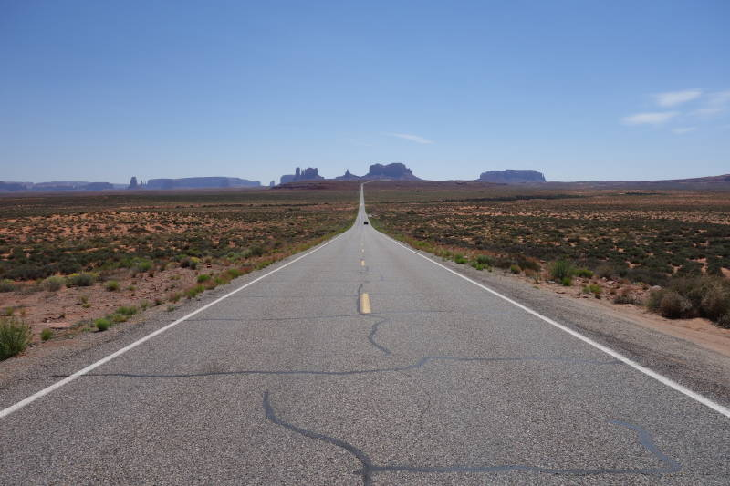 USA-Roadtrip_Monument_Valley