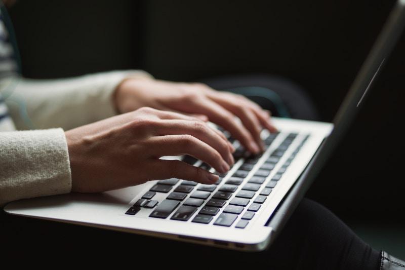 Blog_Schreiben