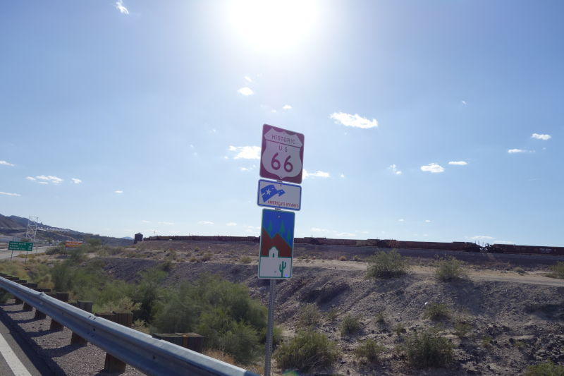 Route_66_USA_Sign