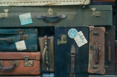 Koffer_alt