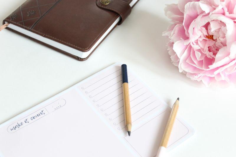 Tagebuch_Kalender_Stift