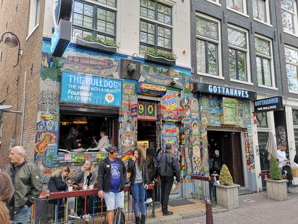 Bulldog_Coffeeshop_Amsterdam