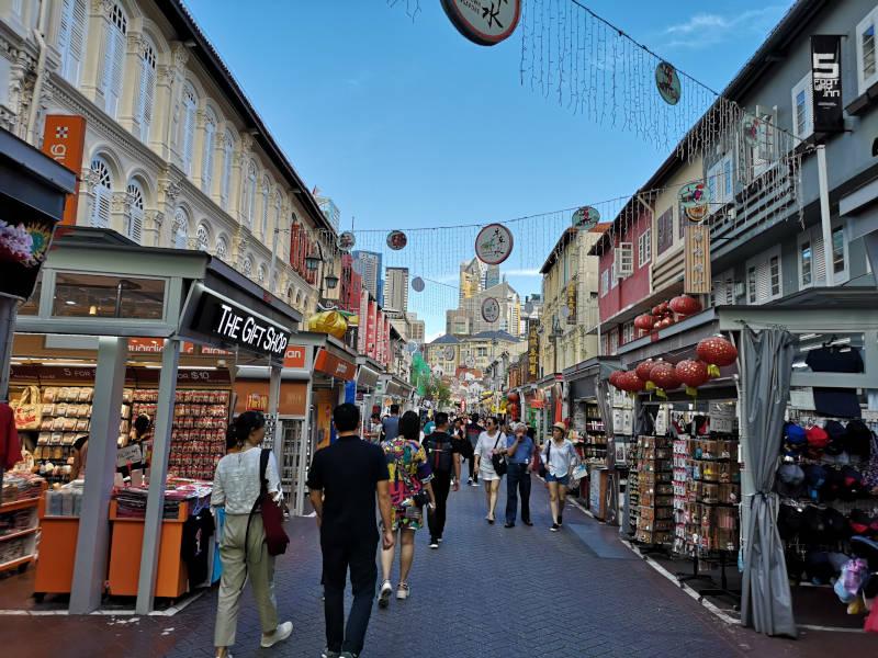 Chinatown_Singapore