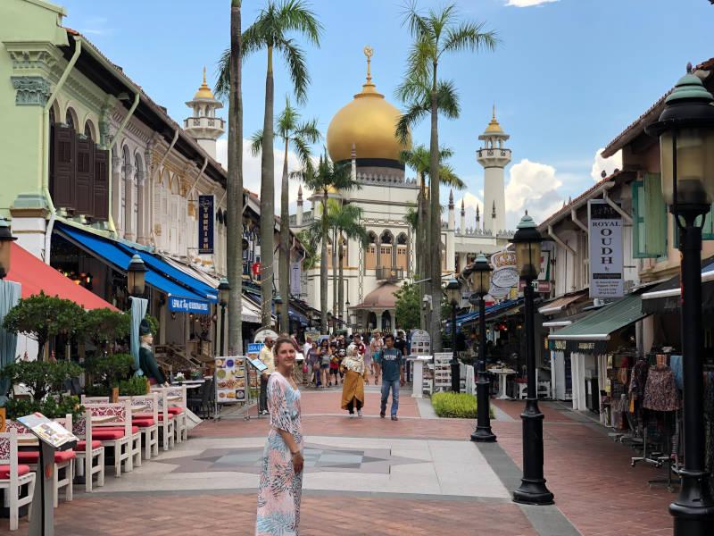 Kopang_Glam_Singapur