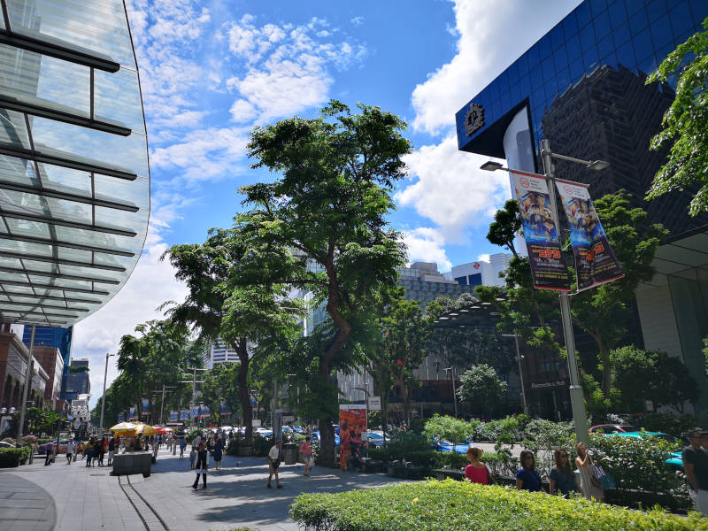 Orchard_Road_Singapore