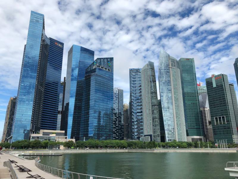 Singapore_Skyline_Singapur