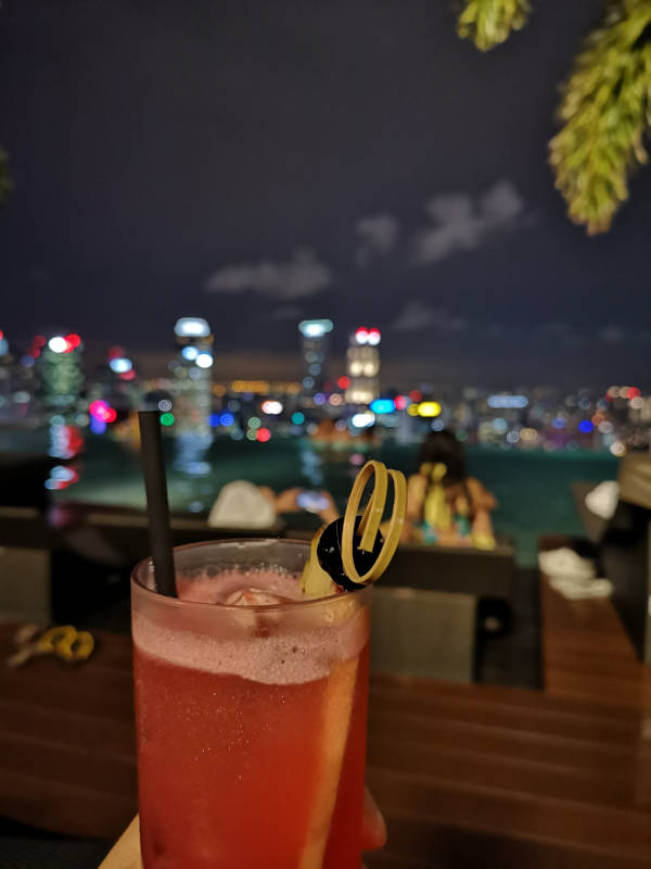 Singapore_Sling_Marina_Bay_Sands
