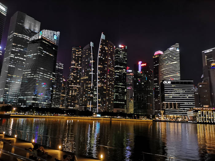 Singapore_at_night