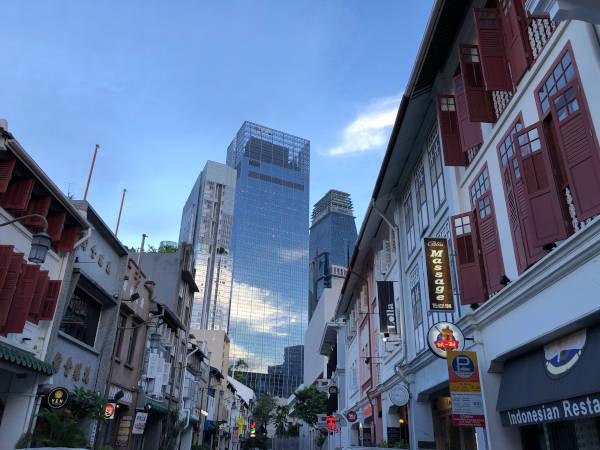 Singapore_Chinatown_Singapur