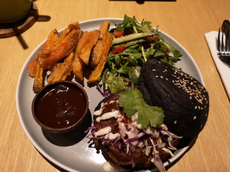 Veganer_Burger_canggu