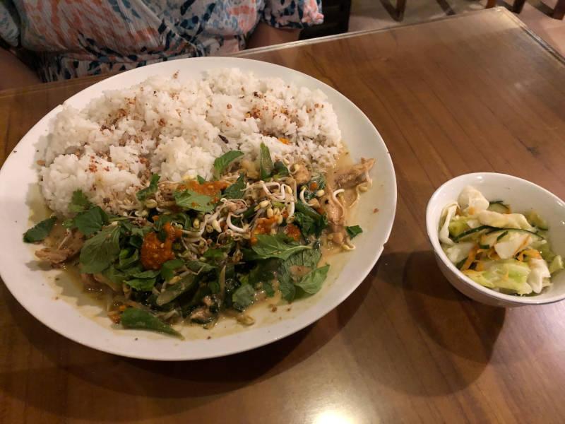 Canggu_Food