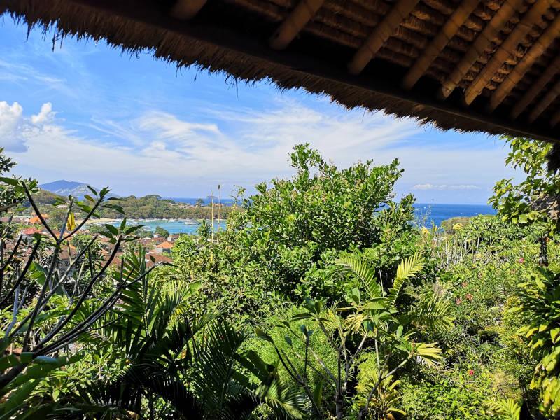 Padang Bai_Bali