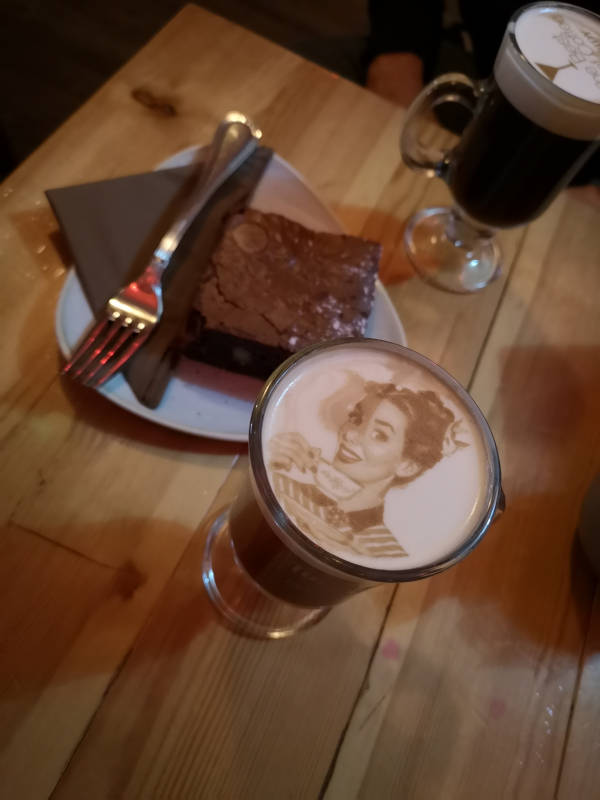 Irish_Coffee_Brownie_Irland