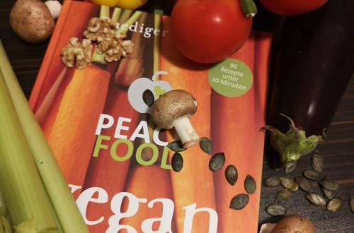 Veganes_Kochbuch_Gemüse_Ruediger_Dahlke_Peach_Food