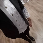 lazer_black_blouse_white_