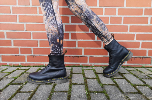 Chunky_Boots_Dr.Martens