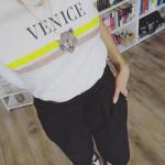 Culotte_Vans_Venice_T-Shirt