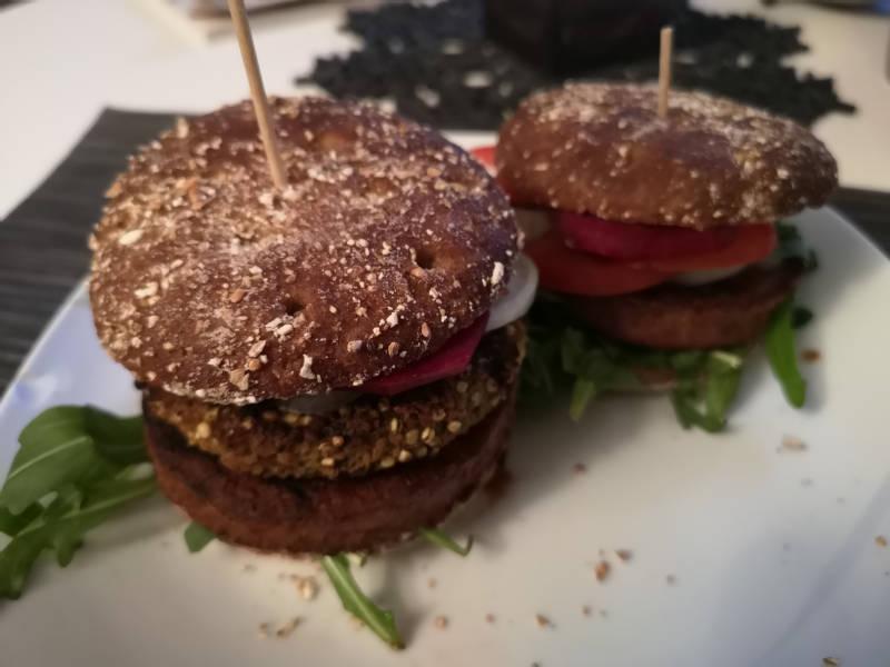 Veganer_Burger