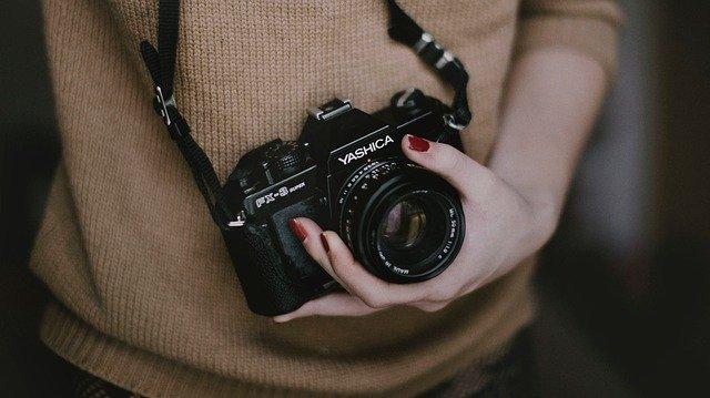 Fotografieren_Fotokamera_Hobby_Freizeit