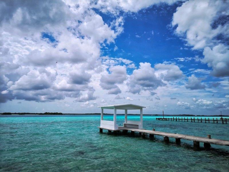 mexiko-yucatan-bacalar-lagune-bacalar2