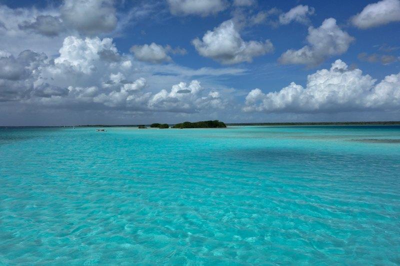 mexiko-yucatan-bacalar-lagune-bacalar3