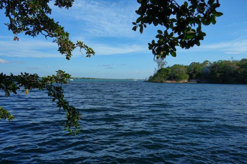 mexiko-yucatan-bacalar-lagune-bacalar4