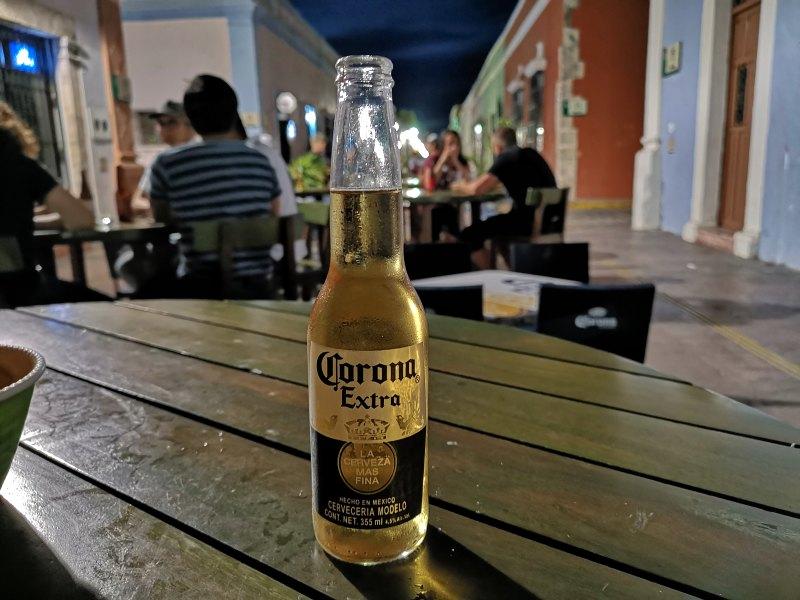 mexiko-yucatan-campeche-corona