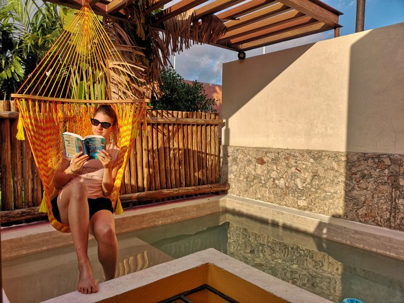 mexiko-yucatan-rundreise-merida-hotel1