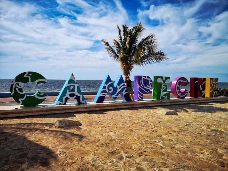 mexiko-yucatan-rundreise-campeche-schriftzug