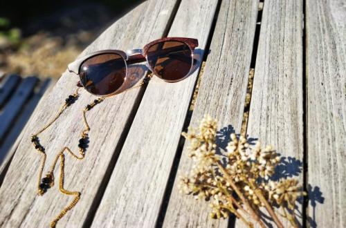 Sonnebrille_Brillenkette_Accessoire_Modeblog