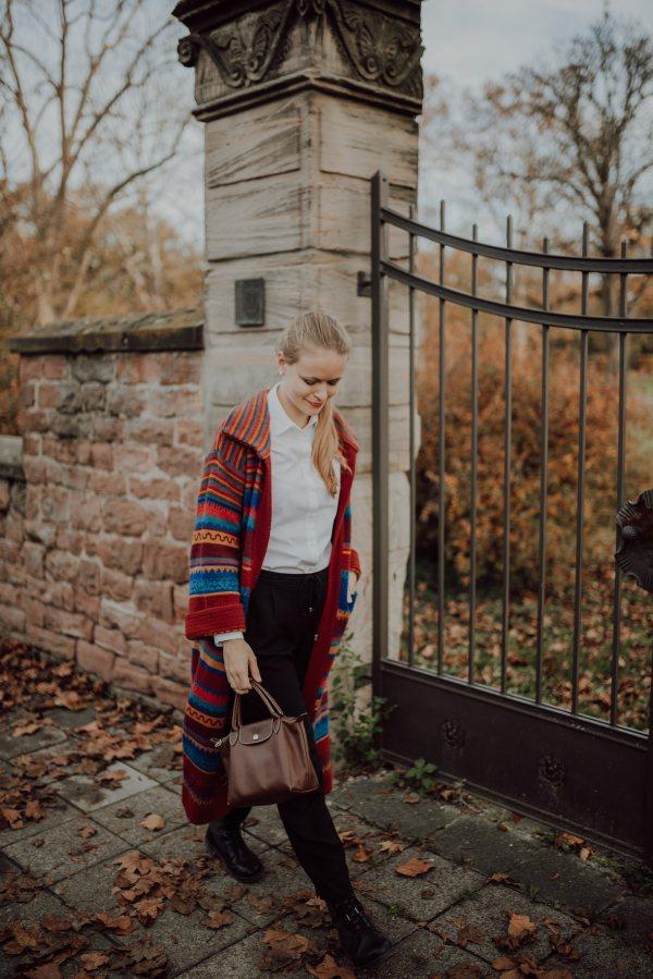 Herbstoutfit-2_modeblog_kulturblazer_Secondhand-Fashion