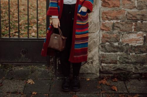 Herbstoutfit-4_Modeblog_Kulturblazer_Secondhand_Fashion