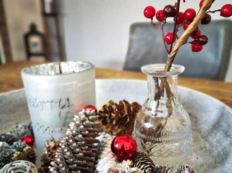 Advent_Kulturblazer_Weihnachtsdeko_Modeblog