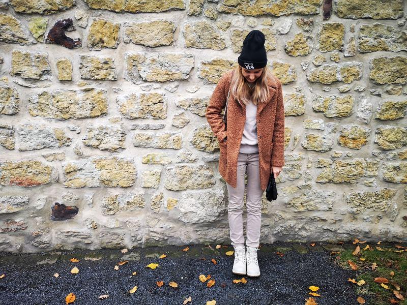 Advent_Modeblog_Winteroutfit_Winterlook_kulturblazer