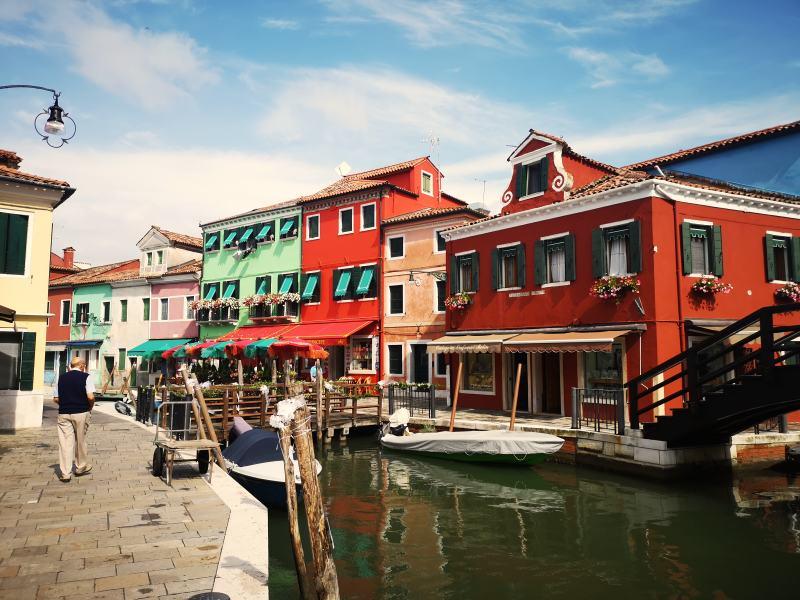 Burano_Bruecke_Venedig_italien_Rundreise_Modeblog_Kulturblaze