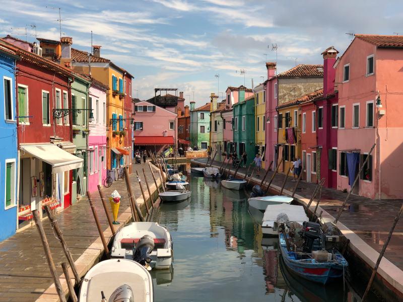 Burano_Venedig_Italien_rundreise_modeblog_kulturblazer