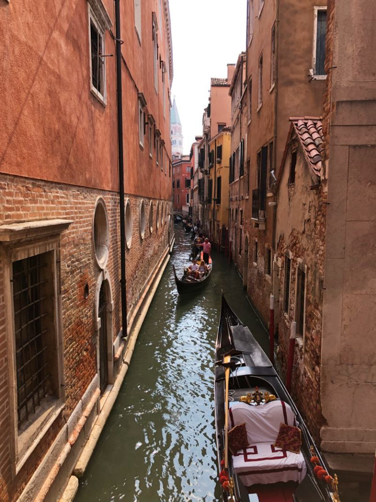 Italien_Venedig_Kanal_Boot_Rundreise_Modeblog_Kulturblazer