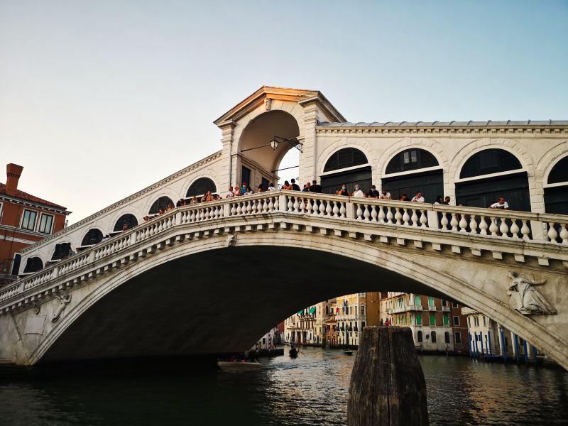 Rialtobrücke_Venedig_Italien_Modeblog_Kulturblazer