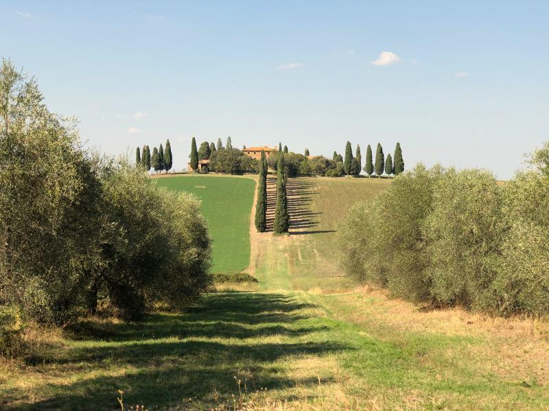 Toskana_Italien_Rundreise_Modeblog_Kulturblazer