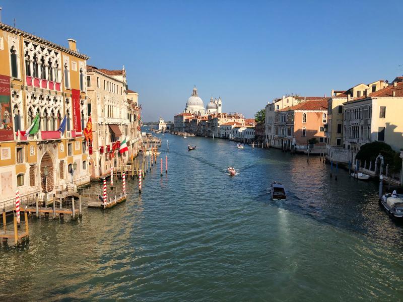 Venedig_Canale Grande_Italien_rundreise_Modeblog_kulturblazer