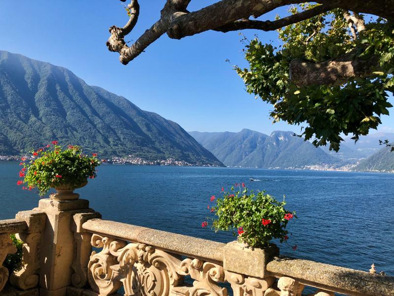 Villa_Balbaniello_Comer See_Italien_Rundreise_Modeblog_Kulturblazer