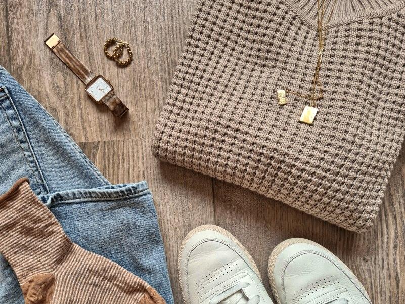 Modeblog_Kulturblazer_Stil_Modestil